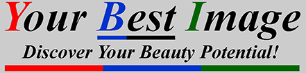 Your Best Image Logo